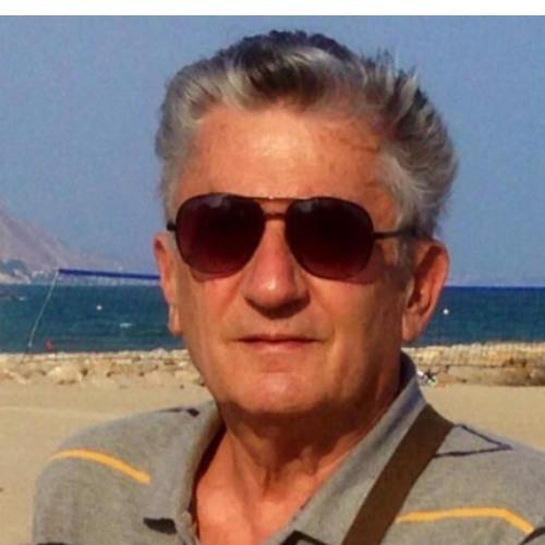 Karoly Beimel's avatar