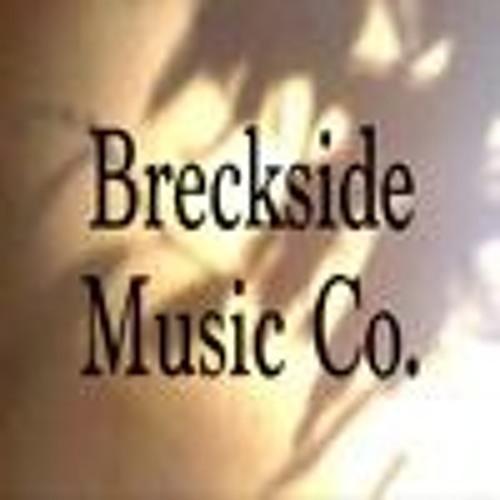Breckside Music Co.'s avatar