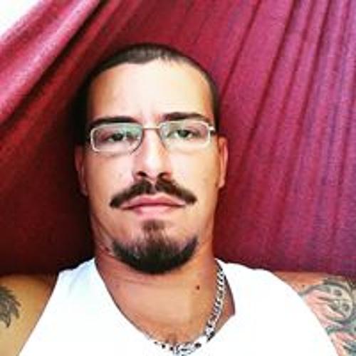 Rikardo Bruno Ravachol's avatar