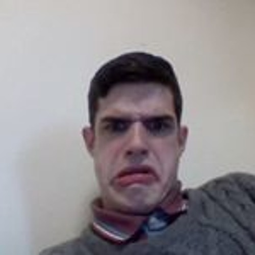 Adam Cowling's avatar