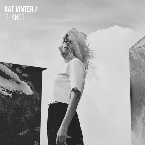 KAT VINTER's avatar