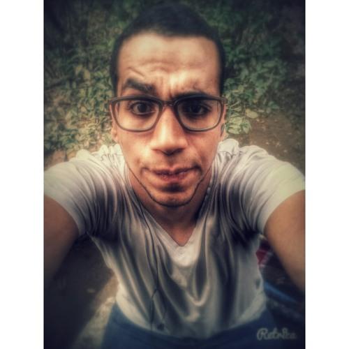 Hagag's avatar