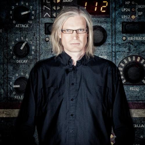 Pavel Vantuch's avatar