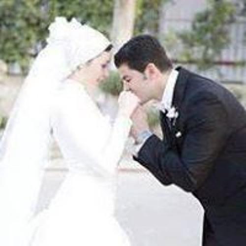 Ayman R Younis's avatar