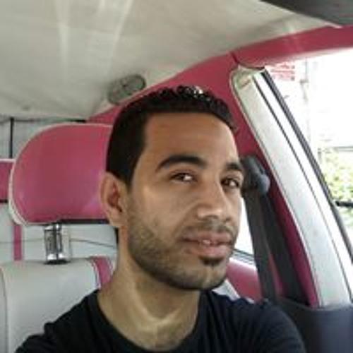 Mohamed Farrag's avatar