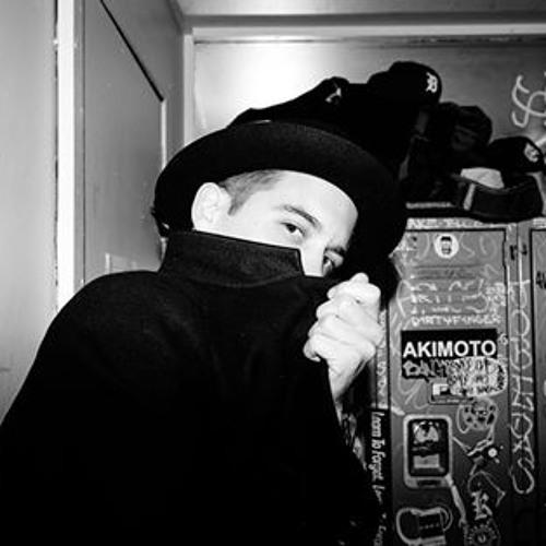 FoSho's avatar