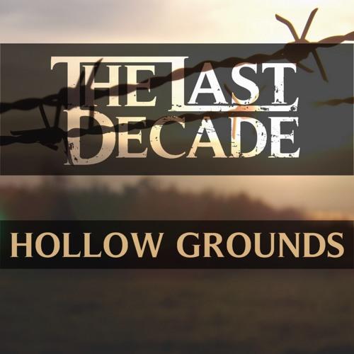 The Last Decade's avatar