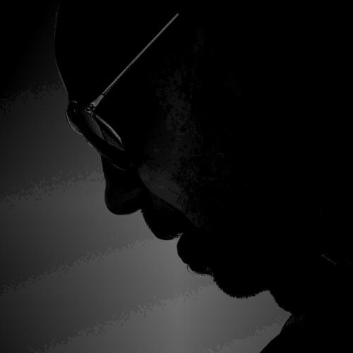 steffen_m's avatar