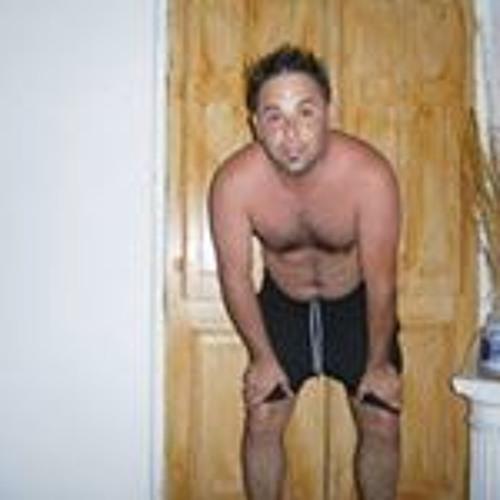 Damian Raisi's avatar