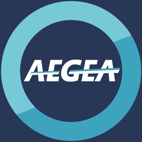 Aegea Saneamento's avatar