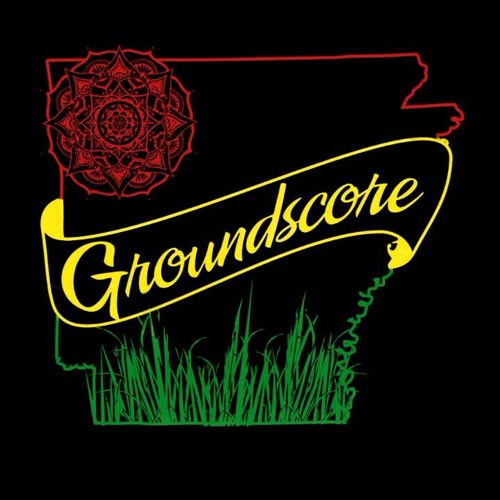 Arkansas Groundscore's avatar