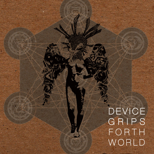 Device Grips's avatar