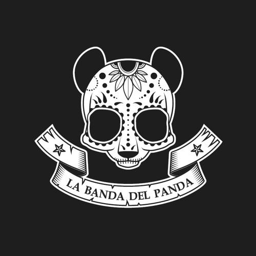 La Banda del Panda's avatar