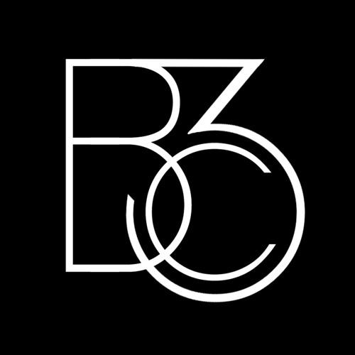 Bc3 (BcIII)'s avatar