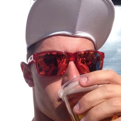 Avel Danycan's avatar