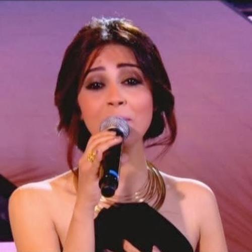 Ana Emy 12's avatar