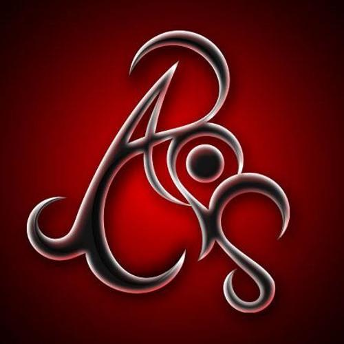 Aféresis's avatar