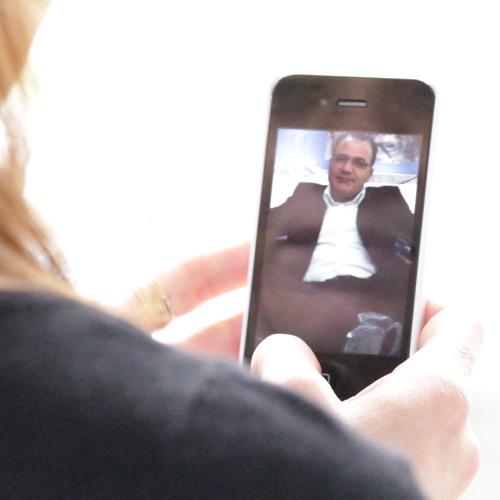 saeid2013's avatar