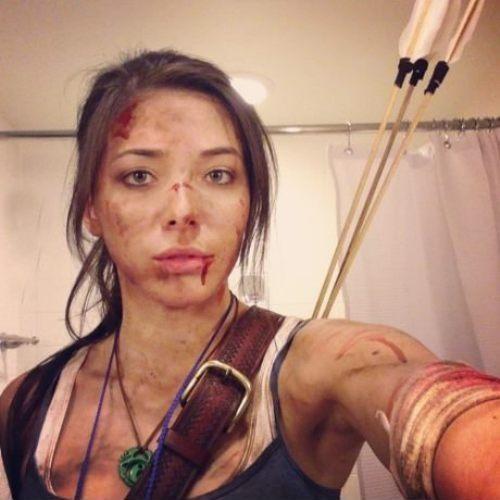 Olivia Bess's avatar