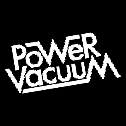 Power Vacuum's avatar