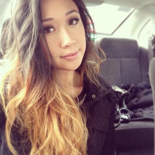 Abbie Carmona's avatar