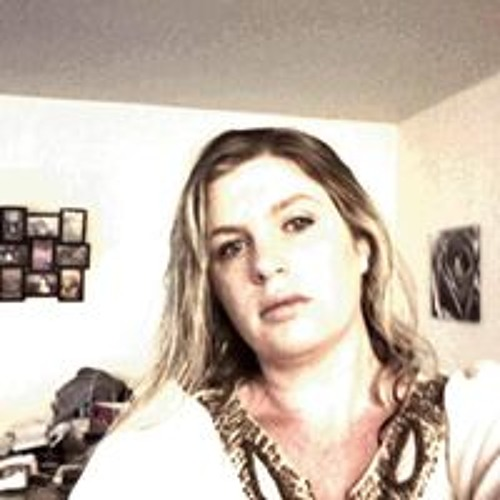 Sheree Brannigan's avatar