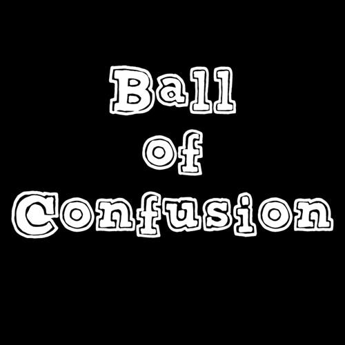 BallofConfusion's avatar
