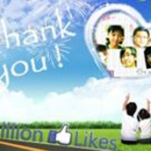 user557197259's avatar