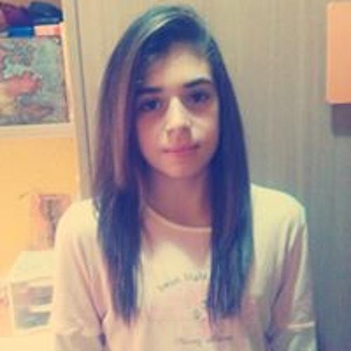 Noeliams29's avatar
