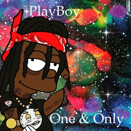 playboy_16's avatar