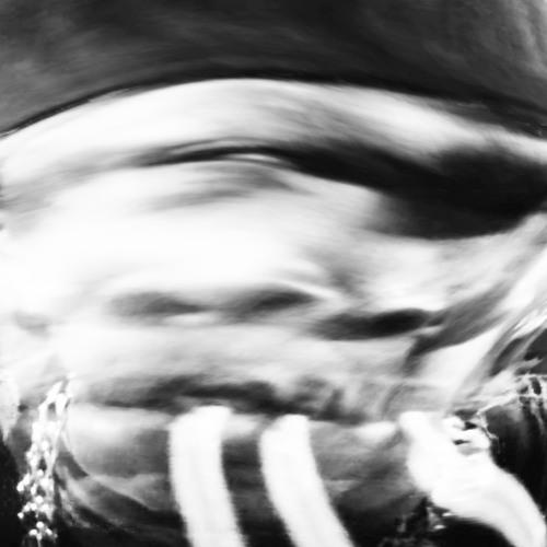 Kuff's avatar