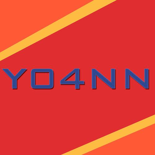 Y04NN's avatar