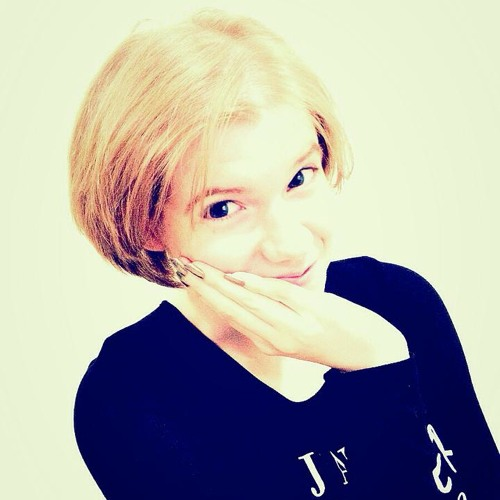 Tori Layne's avatar