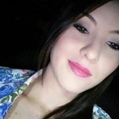 Melissa Herrera Rodríguez