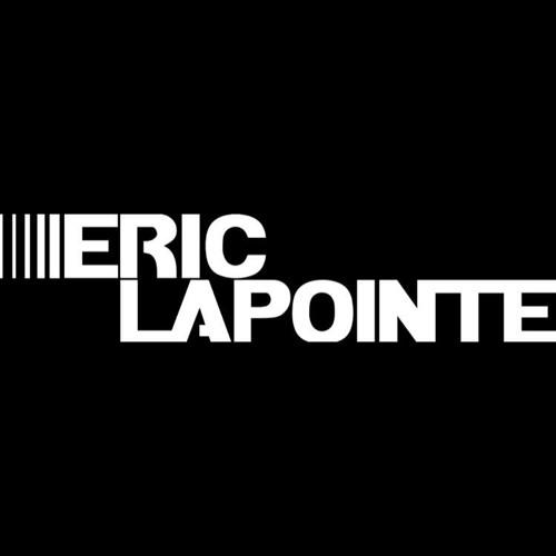 Eric Lapointe's avatar