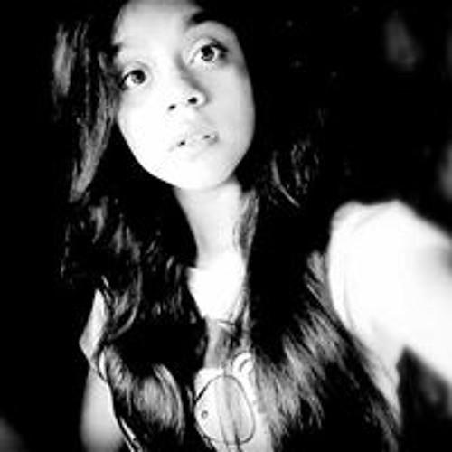 Ashly Valeria Peralta's avatar