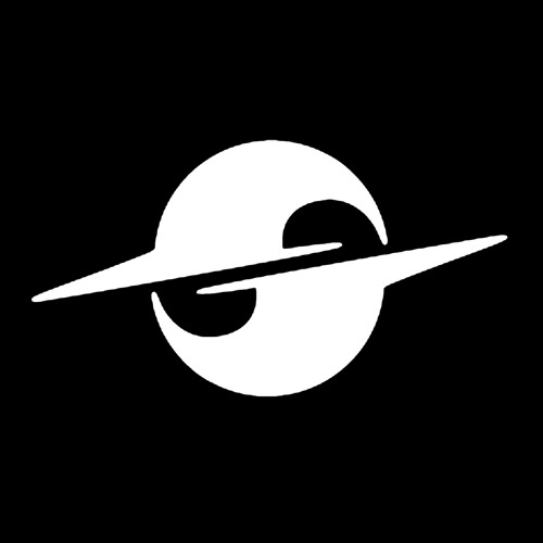 Gypsy Sport's avatar