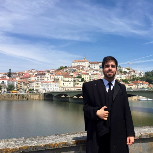 Henrique Neves's avatar