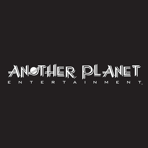 another planet management's avatar