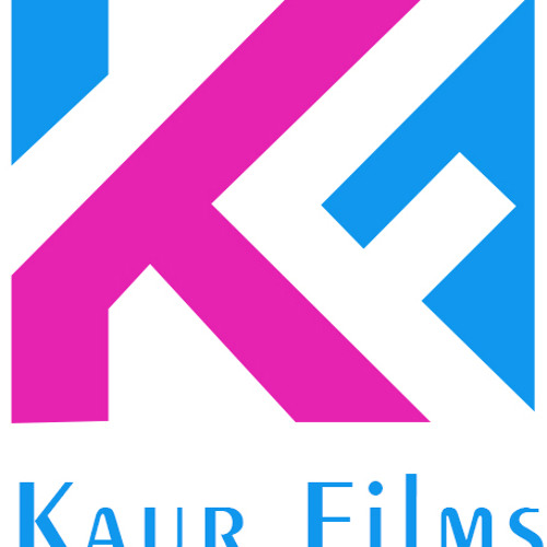 kaurfilms's avatar