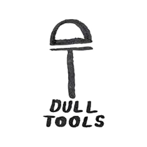 DULL TOOLS's avatar