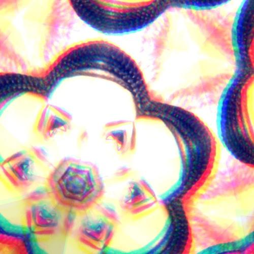 Kleido's avatar