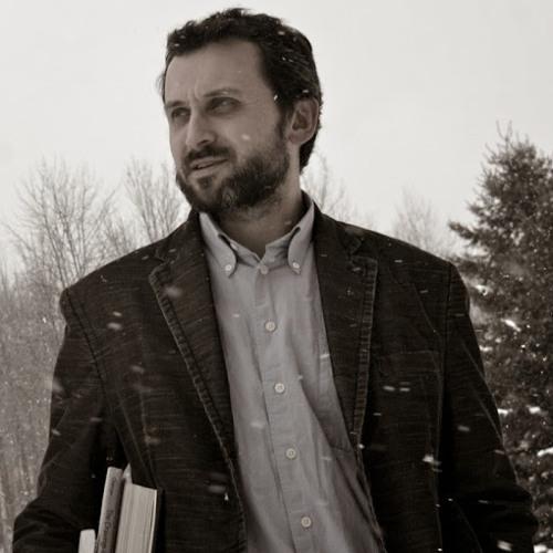 Ken Trzaska's avatar