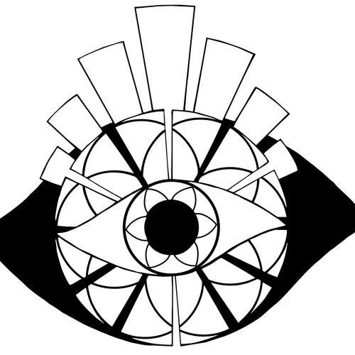 Philomath Collective's avatar