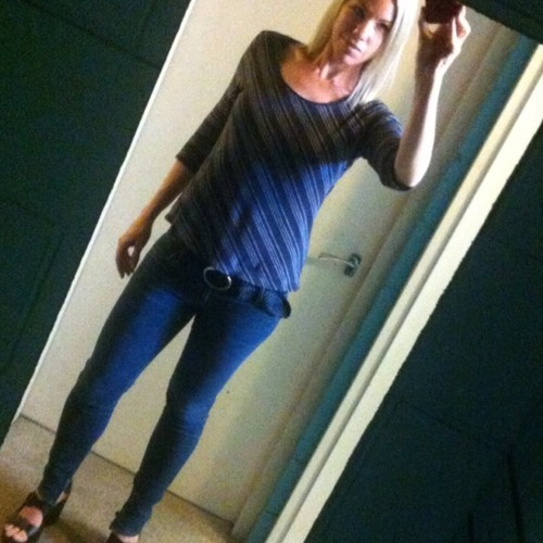 Megan 888's avatar