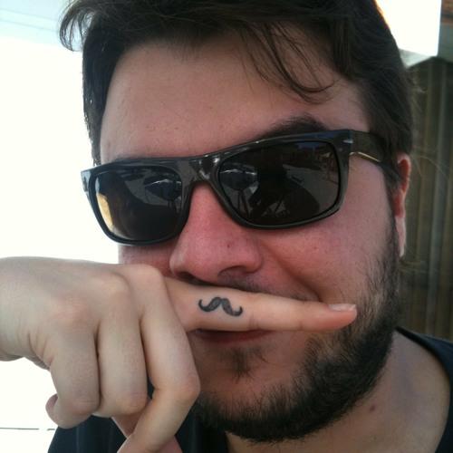 Felipe Mahalem's avatar