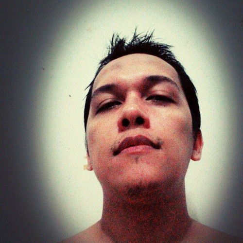 Ferdy Ariann's avatar