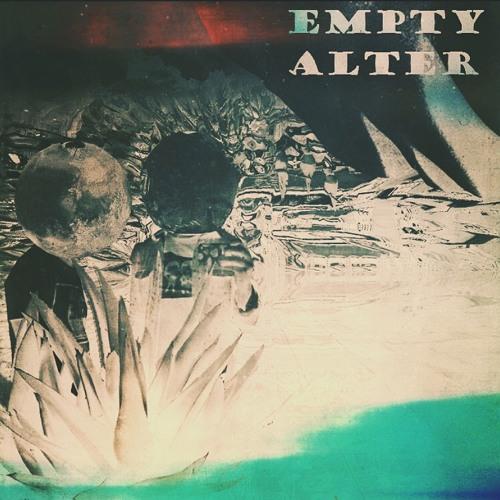 Empty Alter's avatar