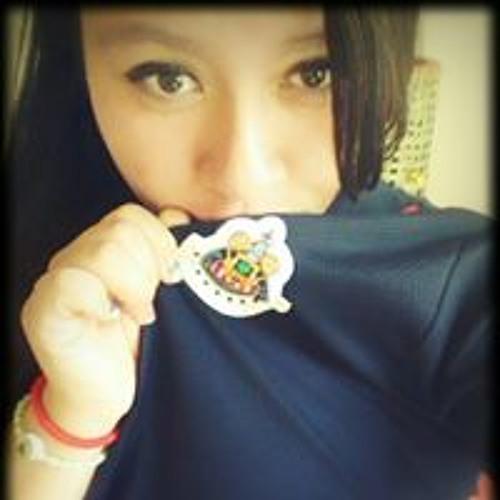 Leslie Monserrath Perez's avatar