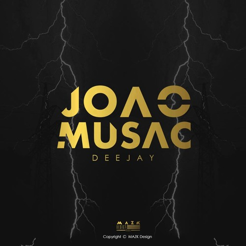Joao Musac's avatar